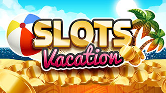 slot vacation